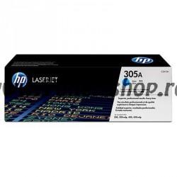 HP CE411A