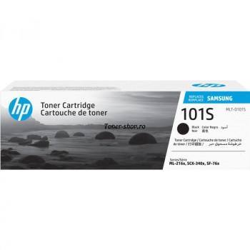 Cartus Toner Samsung MLT-D101S