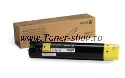 Cartus Toner Xerox 106R01513