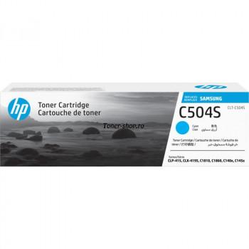 Samsung CLT-C504S ELS