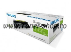 Philips PFA-831