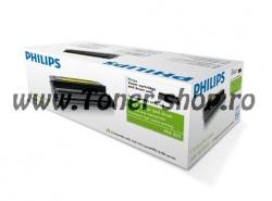 Philips PFA-831
