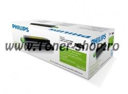 Philips PFA-832