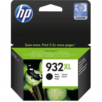 Cartus cerneala HP CN053AE