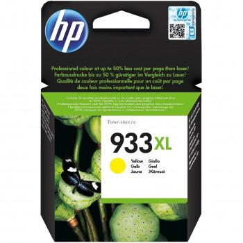 HP CN056AE