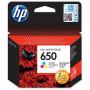 Cartus cerneala HP CZ102AE - DESIGILAT