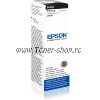Epson C13T67314A10