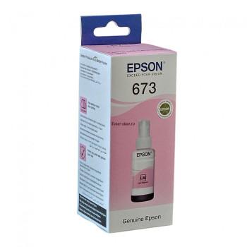 Epson C13T67364A10