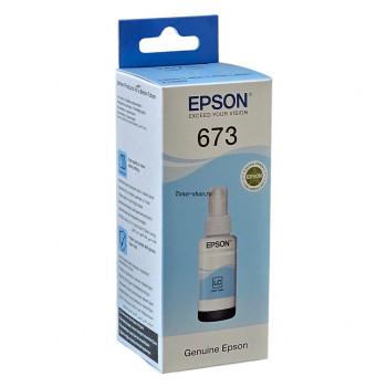 Epson C13T67354A10