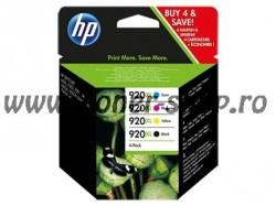HP C2N92AE