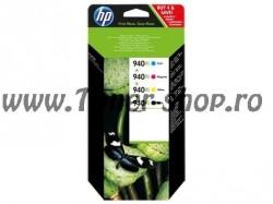 HP C2N93AE