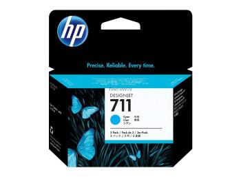 HP CZ134A