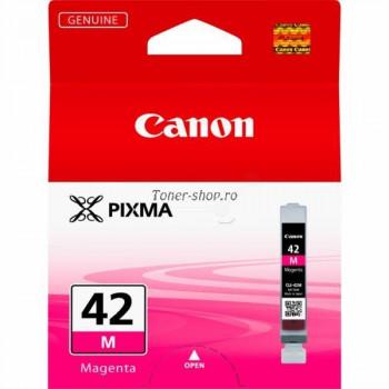 Cartus cerneala Canon CLI-42M