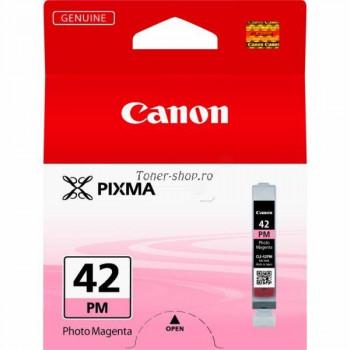 Cartus cerneala Canon CLI-42PM