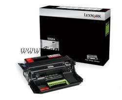 Lexmark 52D0ZA0
