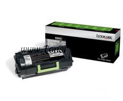 Lexmark 52D0XA0
