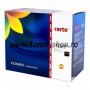 Cartus Toner Certo CR-Q1339A/Q1338A/Q5942A/X/Q5945A