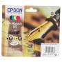 Cartus cerneala Epson C13T16264010