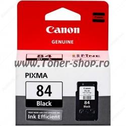 Cartus cerneala Canon PG-84