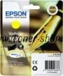 Cartus cerneala Epson C13T16344010