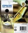Cartus cerneala Epson C13T16214010