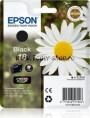 Cartus cerneala Epson C13T18014010