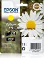 Cartus cerneala Epson C13T18044010