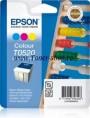 Cartus cerneala Epson C13T05204010