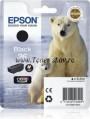 Cartus cerneala Epson C13T26014010