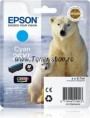 Cartus cerneala Epson C13T26324010