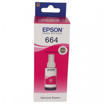 Epson C13T66434A