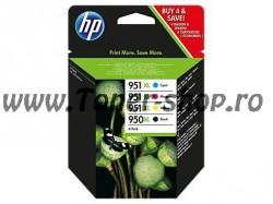 HP C2P43AE