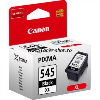 Cartus cerneala Canon PG-545XL