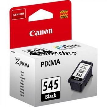 Cartus cerneala Canon PG-545