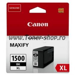 Canon PGI-1500XLB