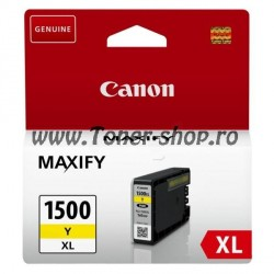 Canon PGI-1500XLY