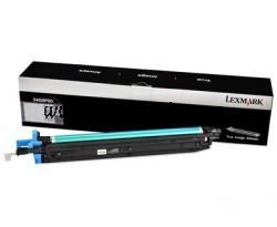 Lexmark 54G0P00