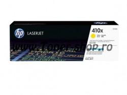 HP CF412X