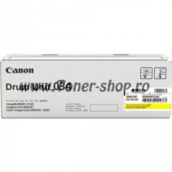 Canon 034DR Y