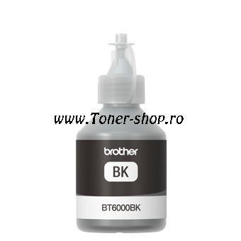 Brother BT6000BK