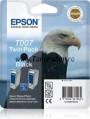Cartus cerneala Epson C13T00740210