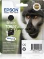 Cartus cerneala Epson C13T08914011