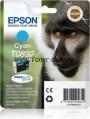 Cartus cerneala Epson C13T08924011