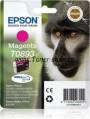 Cartus cerneala Epson C13T08934011