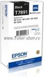 Cartus cerneala Epson C13T789140