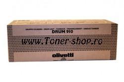 Olivetti B0266