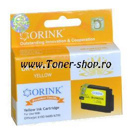 Orink OR-CN056AE