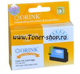 Orink OR-CN054AE