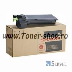 Sharp MX235GT