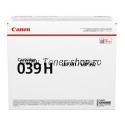 Canon 039H